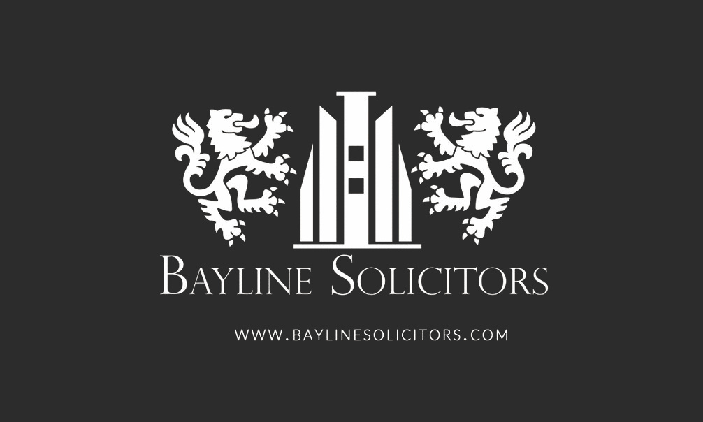 Bayline Solicitors